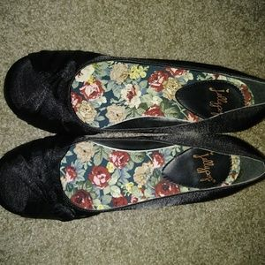 Jellypop shoes